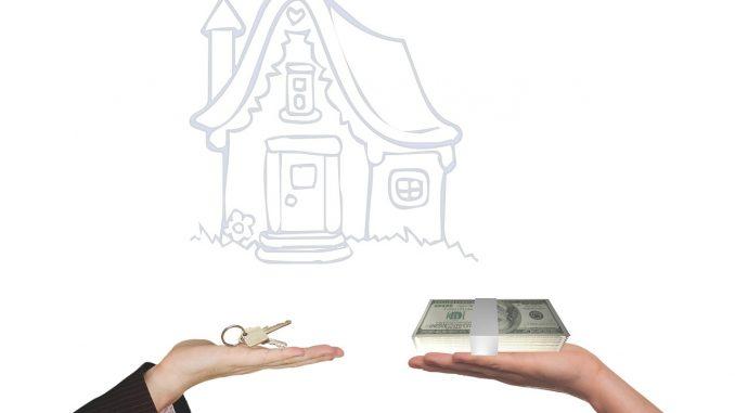 Mandataire Dans L Immobilier Une Reconversion Qui A La